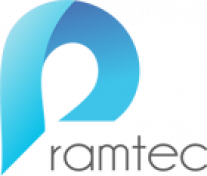 gallery/ramtec_logo_transparent_website